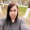 Екатерина Козлова, 39, г.Подольск