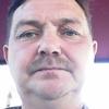 Сергей, 44, г.Парголово