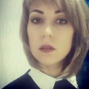 Татьяна, 41, г.Лиски (Воронежская обл.)