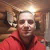 Виктор, 30, г.Тула