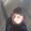 Алекс, 27, г.Боровск
