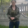 наталия, 29, г.Желтые Воды