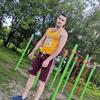Руслан, 30, г.Лебедянь