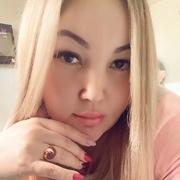 Татьяна 35 лет (Водолей) Сарапул