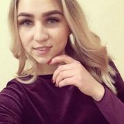 Екатерина, 24, г.Йошкар-Ола