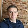сергей, 41, г.Торжок