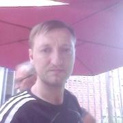 Gosha, 37