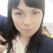 Маша 31 Иваново