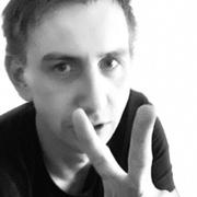 Alex 35 Пермь