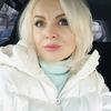 Наталья, 49, г.Владивосток