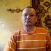 Дима, 44, г.Стрежевой