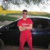 Александр, 42, г.Рязань