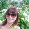 yuliya, 37, г.Agdzhakishlag
