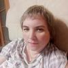 Екатерина, 35, г.Красноярск