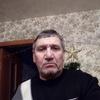 Миша Култушев, 61, г.Астрахань