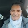 Marco, 55, г.Тревизо