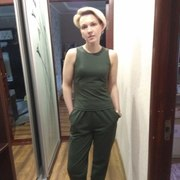 Ирина 40 Донецк