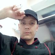 Алекс, 31, г.Хабаровск