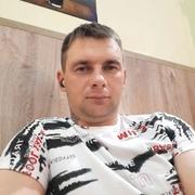 Начать знакомство с пользователем Сергей 32 года (Близнецы) в Ярославле