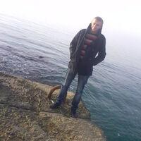 Саша, 26 лет, Лев, Севастополь