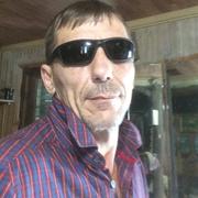 Дима 43 года (Козерог) Киржач