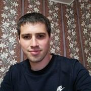 Николай 29 Рославль