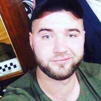 Vitaliy Rakutin, 26 лет, Стрелец, Павлоград