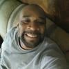 jovon, 41, г.Аккорд