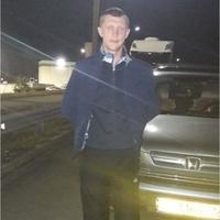 Александр, 30 лет, Близнецы, Барнаул