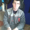 Денис, 32, г.Кокошкино