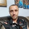 Сергей, 42, г.Одесса