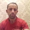 Рома, 43, г.Махачкала