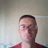 Саша, 37, г.Березники
