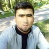 Эмомали, 23, г.Одинцово