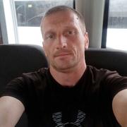 Григорий, 45, г.Ильский