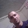Andrey Shugaev, 33, Bagayevskaya