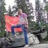 Евгений Шишкин, 52, г.Сортавала