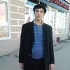 Ильюха, 34, г.Шелехов