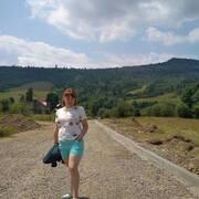Аліна, 20, г.Винница