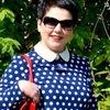 Таня, 40, г.Новомосковск