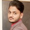 Shan, 24, г.Карачи