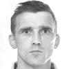 Павел, 40, г.Домодедово