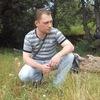 Владимир, 36, г.Светлогорск