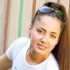 Anastasija, 30, г.Дубай