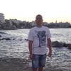 Игорь, 34, г.Рига