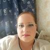 Ганна, 37, г.Пермь