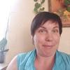 Ірина, 34, г.Боярка