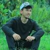 миша, 23, г.Самара