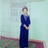 T.A.A, 29, г.Ашхабад
