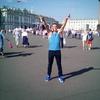 Александр, 38, г.Вырица
